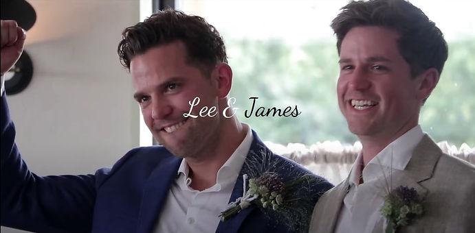 lee and james.jpg