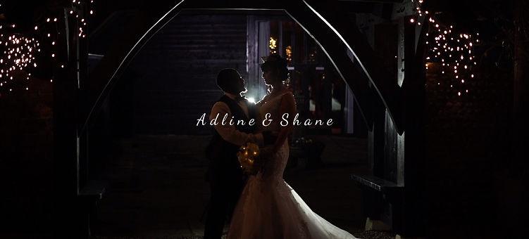 Adline & Shane - Aspect Thumb.jpg