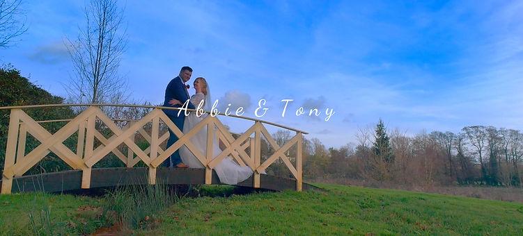 Abbie & Tony _ Aspect thumb.jpg