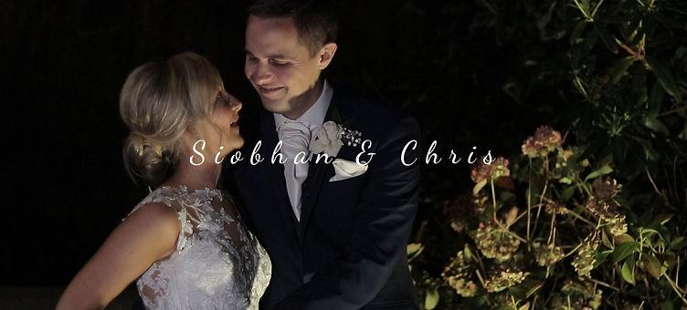 siobahn & chris rerendered Thumb.jpg