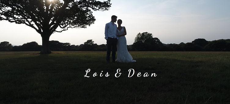 Lois & Dean rerendered thumb.jpg
