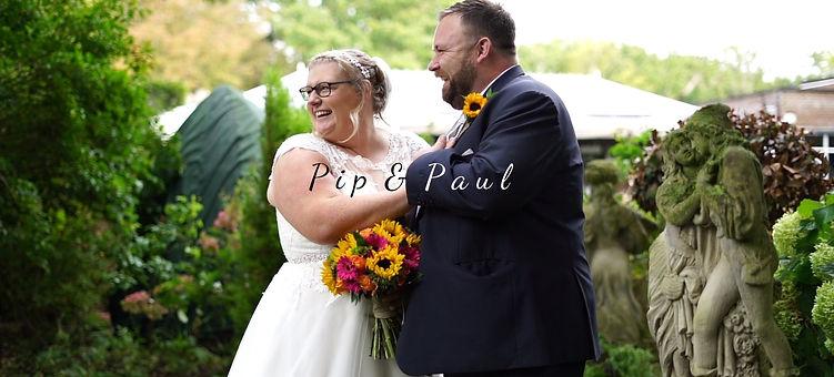 Pip & Paul - All Footage Pt.2.jpg