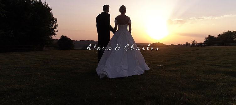 Alexa & charles thumb.jpg