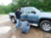 auto,body,repair,trailers,cars,trucks,motorcycles,windshild,replacement,chipped,chips,jjs,body,tota,collision,cumberland,rice,lake,shell,turtle,barron,county,wi,insurance,claims,24,hour,tow,towing,police,sheriff,department,deer,accident,accidents,rates,low,price,ppg,praxair