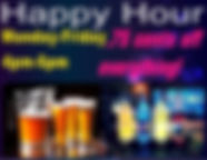 bars,bar,cumberland,wi,food,chicken,broasted,pizza,menu,full,lunch,dinner,taverns,tavern,pubs,pub,mn,wi,lake,shell,rice,turtle,cameron,baron,chetek,bloomer,polk,county,trails,louies,finer,meats,specials,drinks,bourbons,game,games,badgers,packers,vikings,brewers,twins,wild,daily,happy,hour,wisconsin,facebook,twitter,youtube