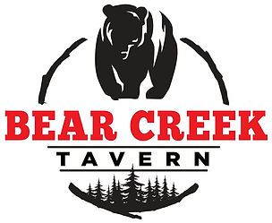 bear,creek,tavern,hinckley,mn,pine,city,minnesota,taverns,pubs,bars,restaurants,lunch,dinner,food,specials,drinks,drink,happy,hour,fish,fry,live,muic,cards,packers,vikings,wil,games,day,dining,twins,book,party,fundraisers,charity,events,ladies,night,faceook,youtube,karaoke,wi