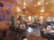 bear,creek,tavern,hinckley,mn,pine,city,minnesota,taverns,pubs,bars,restaurants,lunch,dinner,food,specials,drinks,drink,happy,hour,fish,fry,live,muic,cards,packers,vikings,wil,games,day,dining,twins,book,party,fundraisers,charity,events,ladies,night,facebook,youtube,karaoke,wi