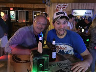 bars,bar,taven,taverns,cumberland,wi,wisconsin,lake,rice,shell,turtle,cameron,barron,chetek,lounge,restaurant,restaurants,staples,camping,camp,resort,specials,food,drinks,live,bands,karaoke,buck,horn,saloon,fishing,fish,lunch,dinner,to,go,dine,in,breakfast,leagues,bags,game,day,packers,viking,mary,bloody,facebook,youtube,discounts,menu,bags
