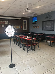 restaurants,restaurant,waterford,wi,food,pizza,deliver,delivery,burlington,wind,lake,muskego,pops,pizzeria,dine,specials,lunch,dinner,bar,bars,taverns,italian