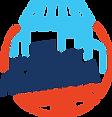 I Am Mainstreet America Logo.png