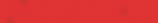logo_flowerbean.png