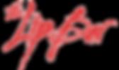 logos_lipbar.png