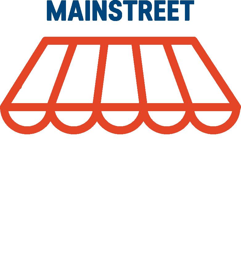 Mainstreet U