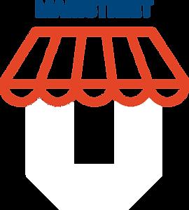 mainstreetu_logo_white.png