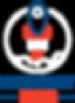 mainstreetmob_logo_white.png