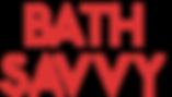 logos_bathsavvy.png