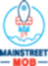 Mainstreet Mob Logo.png