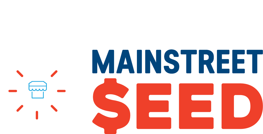 Mainstreet Seed