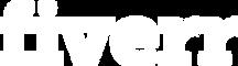Fiverr_Logo.png