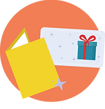 icon_gifts.png