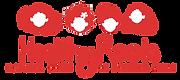 logos_healthyroots.png