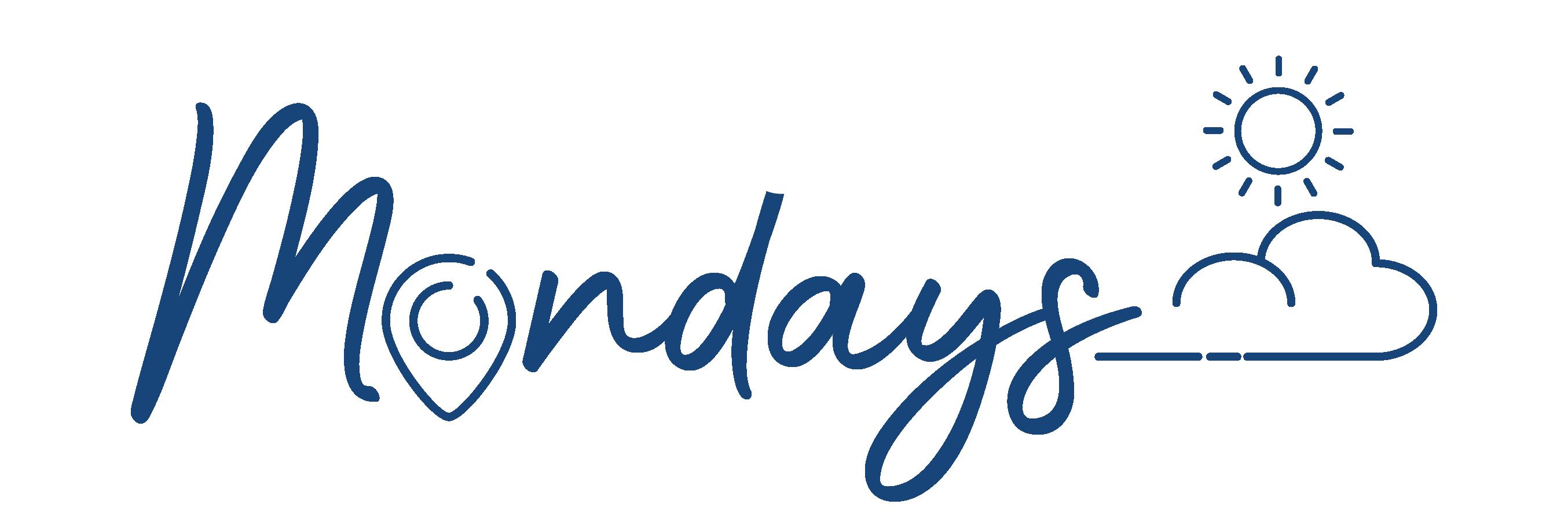 Mainstreet Mondays