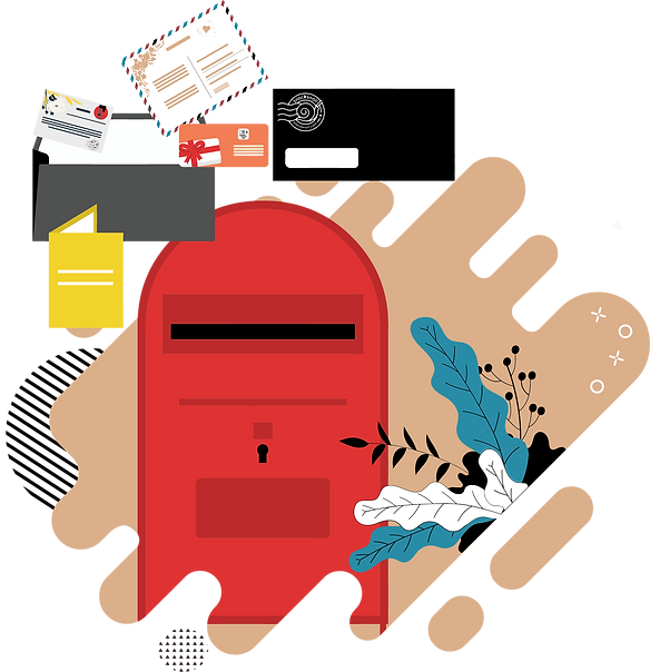 red_mailbox_forweb.png