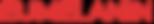 logos_EUMELANIN.png