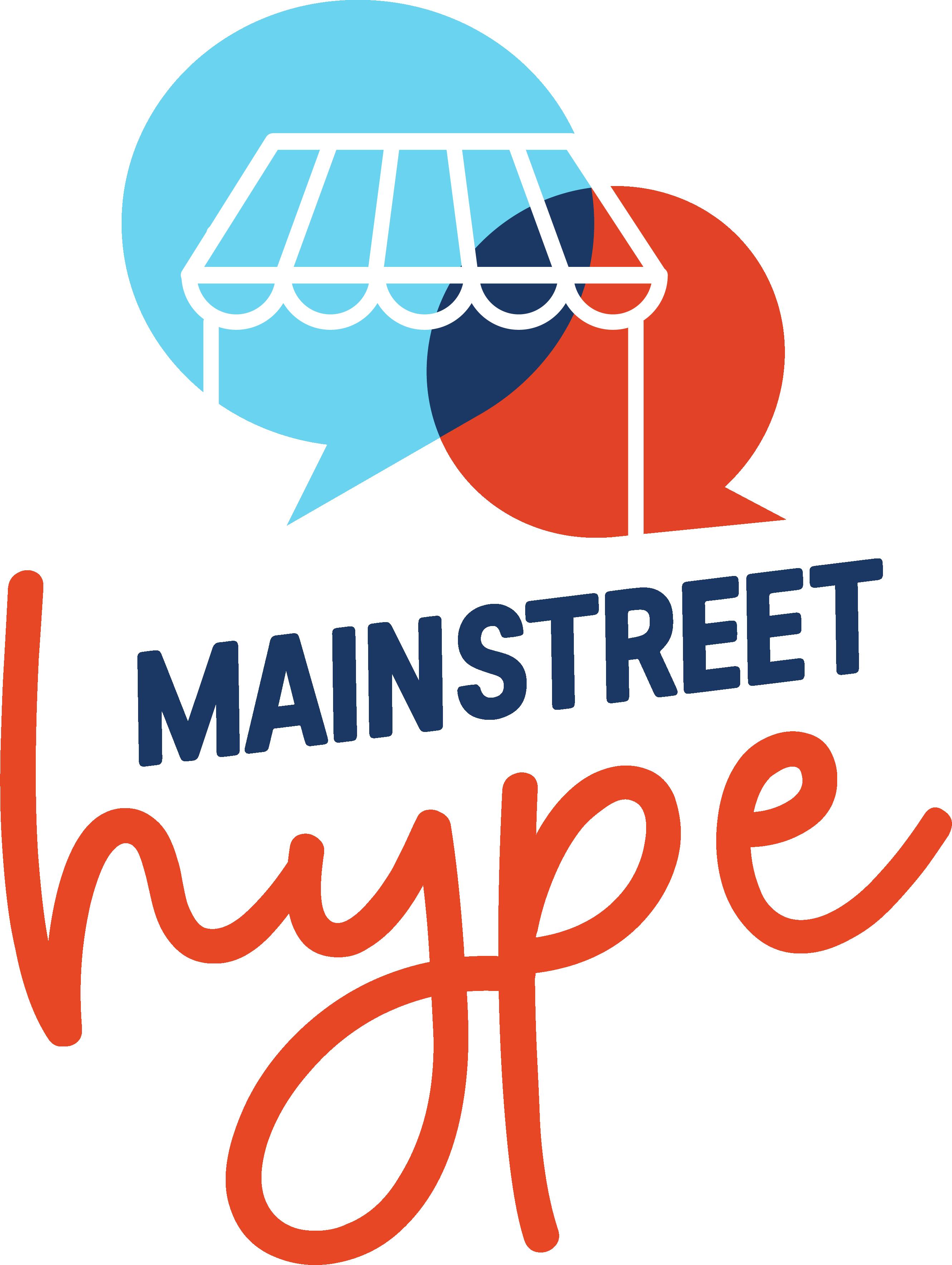 Mainstreet Hype