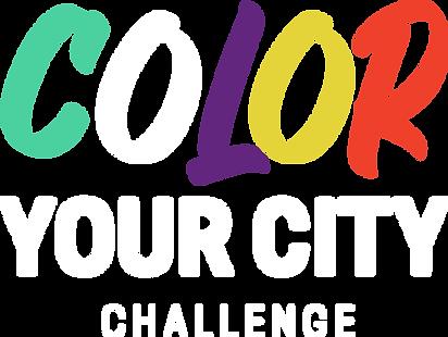 CYC Logo_White.png