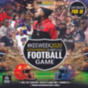 FLAG Football Game Flyer group.jpg