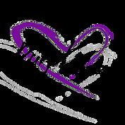 purple logo1 copy.png