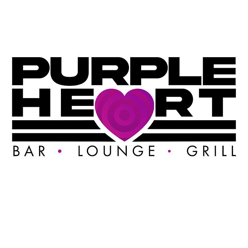 PURPLE-HEART-LOGO.JPG