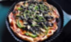 konomipizzaweb.jpg
