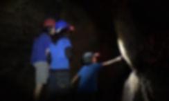 Leo cavern tours.jpg