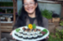 Sushi workshop trial Konomi web.jpg