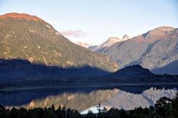 Lago Claro Solar