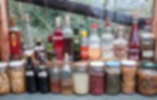 Paul Konomi Vinegar.jpg