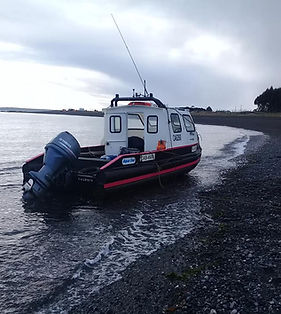 Erics Boat.jpg