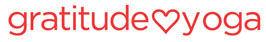 gratitude_logo.july-2011.jpg