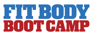 FBBC Logo Straight Color (1).png