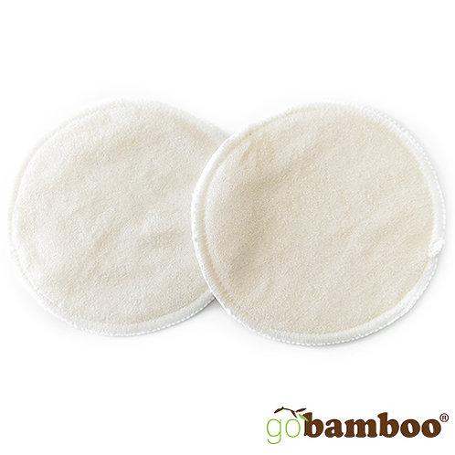 Ammeinnlegg i bambus - medium