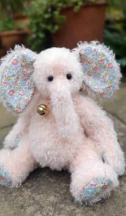 """Bluebell Ellie-Bear 12"""""""
