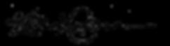 kellie-newsome-signature-copyweb.png