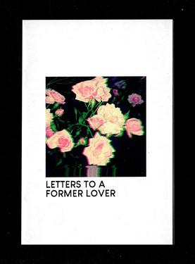 Letter to a Former Lover V1