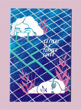 Letters to a Former Lover V2
