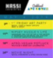 NASSI_dates.jpg
