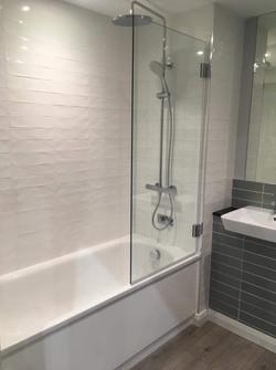 wanny prysznice