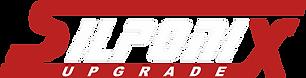 Silponix - Honda racing parts