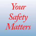 Suggestions for Health & Safety Committee Members